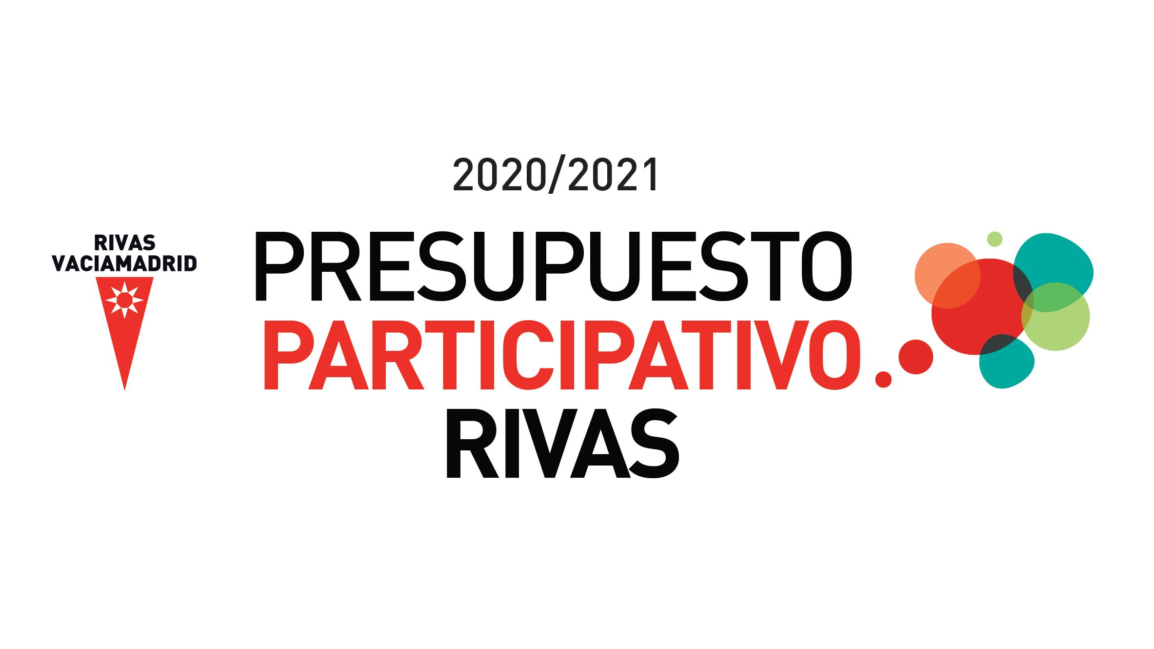 Encuesta Presupuesto Participativo 2020/21