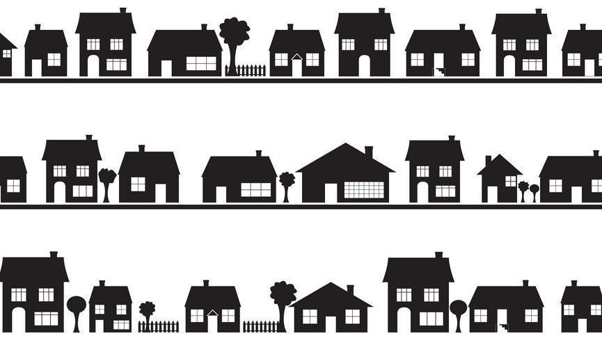 ¿Quieres mejorar tu barrio?